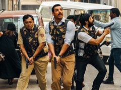 <i>Batla House</i> Box Office Collection Day 11: John Abraham's Film Puts Together A 'Strong Total' Of Rs 83 Crore