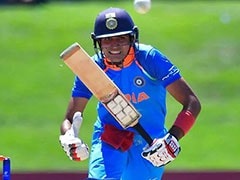 Duleep Trophy: Shubman Gill, Faiz Fazal, Priyank Panchal Named Captains