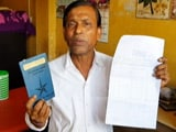 Video : BJP Worried As Many Bengali Hindus Missing From Draft Assam Citizens List