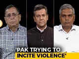 Video : From Kutch To Kashmir: Security Agencies On High Alert Against Terror Threats