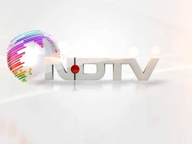 Video : Complete Subversion Of Media Freedom In Action Against NDTV Founders
