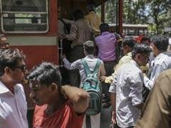 ग्रामीण क्षेत्रों में मांग घटना चक्रीय नहीं, RBI ने सही आकलन नहीं किया : प्रणव सेन