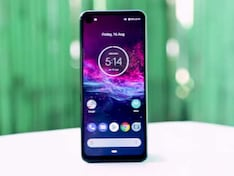 Motorola One Action Review - Is It A Great Option Under Rs. 15,000?