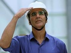 Mission Mangal Box Office Collection Day 8: अक्षय कुमार की 'मिशन मंगल' की ताबड़तोड़ कमाई जारी, अब तक कमाए इतने करोड़