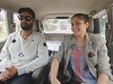 Video : দৃঢ় অভিনয় ক্ষমতার জোরে বলিউডের অন্যতম প্রিয় পাত্র ভিকি কৌশল