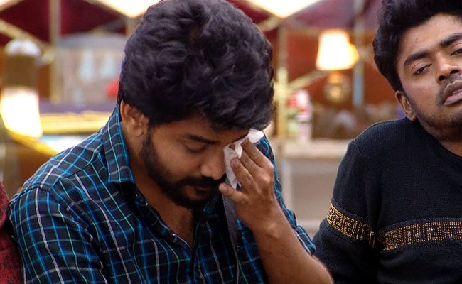 Bigg Boss Tamil 3 Day 38 Written Update: Kavin Breaks Down While Clarifying Things With Sakshi
