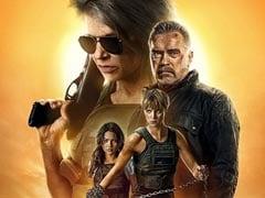 Movie Review 'Terminator: Dark Fate': अरनॉल्ड और लिंडा की धमाकेदार वापसी, टर्मिनेटर्स का शानदार घमासान
