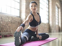 Weight Loss: This HIIT Workout Can Help You Burn Fat And Boost Stamina