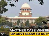 Video: Missing Student Case In Supreme Court, BJP's Chinmayanand Not Questioned Yet