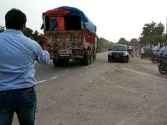 उन्नाव रेप कांड : CBI अब आरोपी ट्रक ड्राइवर और कंडक्टर का 'BEOSP' टेस्ट करवाएगी