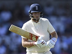 "Geoffrey Boycott Slams England For ""Batting Without Brains"""