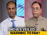 Video : Will India Change Its 'Nuclear No 1st Use' Policy?