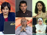 Video: Is The New Triple Talaq Law Actually A Deterrent?