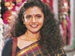 भारतीय टेलीविजन के चार ऐसे सीरियल, जिन्होंने बदला समाज का नजरिया...