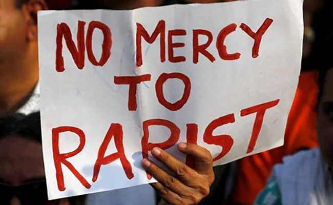 Pakistan Cabinet Approves Chemical Castration Of Rapists: Report