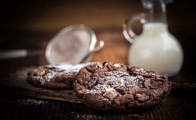 7 Sinful Chocolate Biscuits For You To Indulge In
