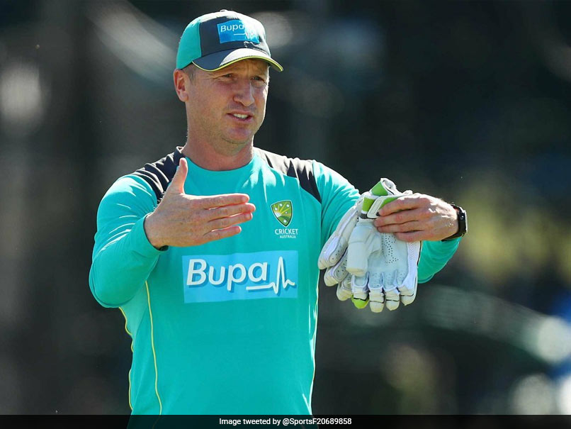 Brad Haddin to join Sunrisers Hyderabad as assistant coach
