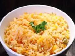<i>Amla</i> (Gooseberry) Rice Recipe: A Delicious Way To Include Vitamin C In Your Diet