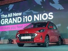 Hyundai Grand i10 Nios: Variants Explained In Detail