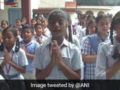 अनुच्छेद 370 : जम्मू में धारा 144 हटाई गई, सभी स्कूल-कॉलेज खुले