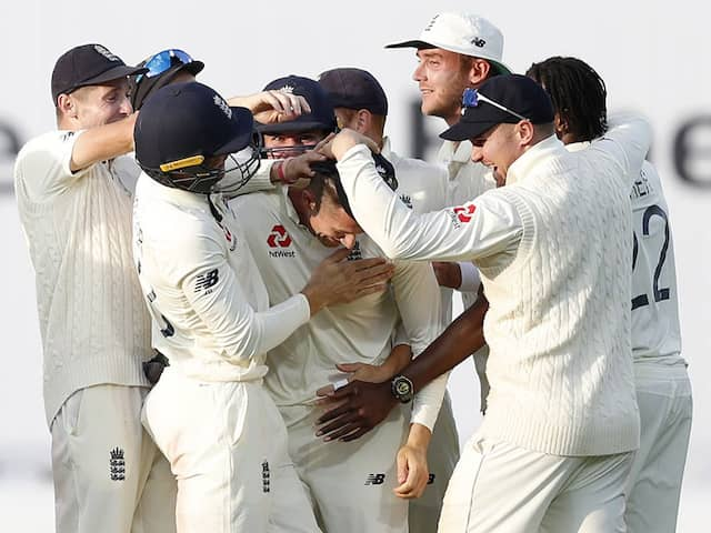 """Sourav Ganguly Credits Ashes For Keeping """"Test Cricket Alive"""", Puts Onus On Others To Raise Their Standards"""