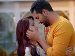 <i>Pachtaoge</i>: Vicky Kaushal And Nora Fatehi's Bittersweet Love Story Has A Tragic End