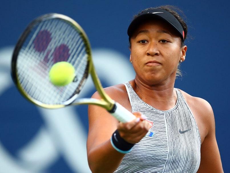 WTA Ranking: Noami Osaka keeps maintain No 1 position
