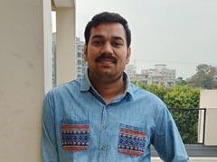अरुण जेटली और सुषमा स्वराज के साथ 'दिल और दिमाग' से काम करने वाले नेताओं का दौर भी गया...