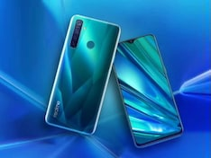 Realme 5, Realme 5 Pro, Motorola One Action Review