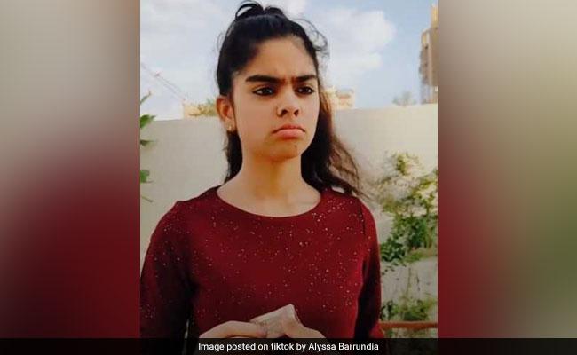TikTok Top 10: राखी बांधने के बाद भाई ने बहन को दिए 10 रुपये, फिर दिया ये Surprise