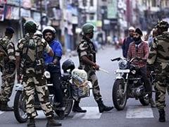 Kashmir News: জম্মু ও কাশ্মীরের ঘোষণার আগে কীভাবে প্রস্তুতি নিয়েছিল বিজেপি