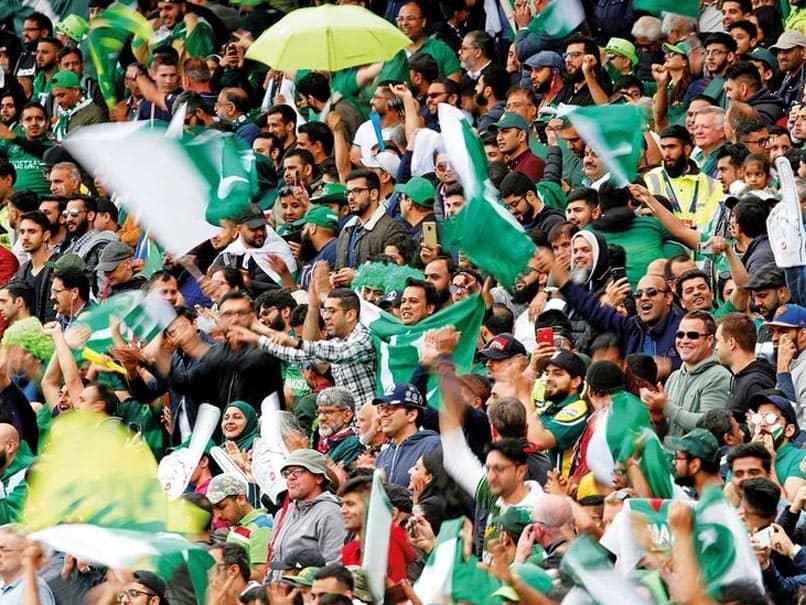 Sri Lanka Cricket Board confirm tour of Pakistan, Will play ODI and T20I Series