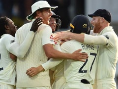 Ashes 2019, 3rd Test: When And Where To Watch