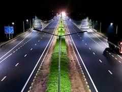 Asian Development Bank's $484 Million Loan For Chennai-Kanyakumari Industrial Corridor