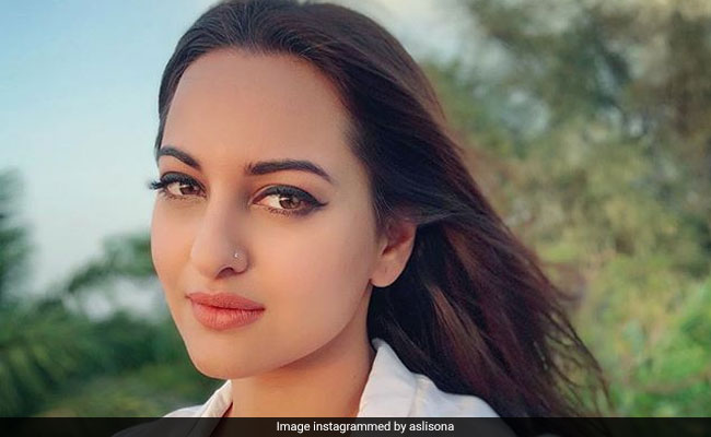 Sonakshi Sinha Issues Apology After Valmiki Samaj Protests: 'It Was Unintentional'