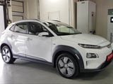 Video : Hyundai Kona Launch And Price