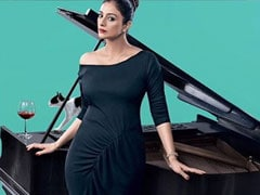 Tabu Decodes The Success Of <i>AndhaDhun</i> : 'It Had No Formula'