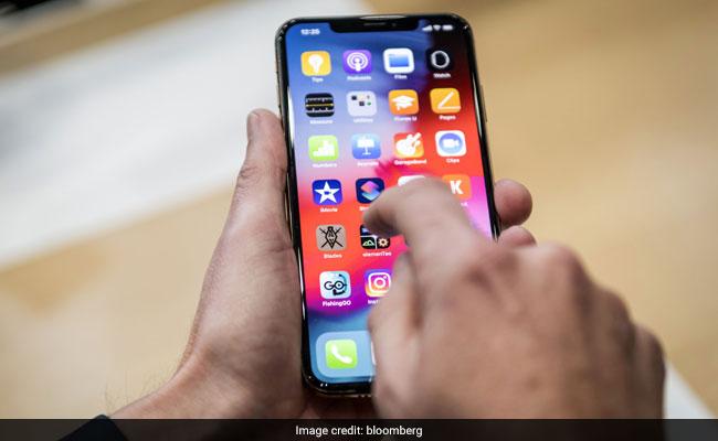 ভারতে অনলাইন বিক্রি শুরু করছে Apple, সামনের মাস থেকেই শুরু বিপণন