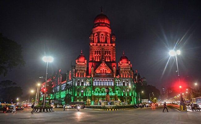 Mumbai Civic Polls Early Next Year If Covid Situation Under Control: Mayor Kishori Pednekar