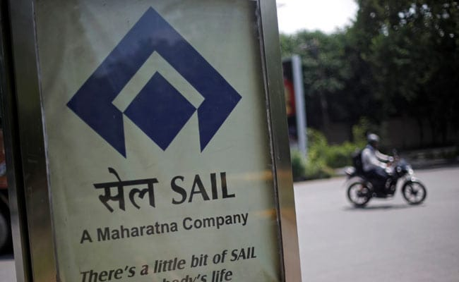'Murderous Assault': Steelmaker SAIL's Chairman Attacked In Delhi