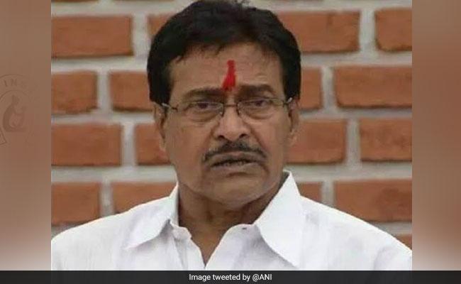 NCP MLA Dilip Sopal, Former Congress MLA Dileep Mane Join Shiv Sena