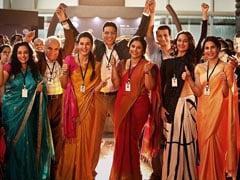 Mission Mangal Box Office Collection: 'मिशन मंगल' बनी अक्षय कुमार की सबसे ज्यादा कमाई वाली फिल्म, जानें कुल कलेक्शन
