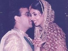 Shweta Bachchan Wedding Album: श्वेता नंदा की शादी की तस्वीरों ने मचाया धमाल, इंटरनेट पर हो रही हैं वायरल
