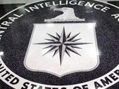 Why The CIA Doesn't Spy On The UAE