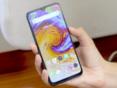 Realme 5 Pro Review - A Real Game-Changer Under Rs. 15,000?