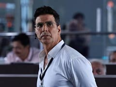 <i>Mission Mangal</i> Box Office Collection Day 11:  Akshay Kumar's Second Fastest Film To Cross 150 Crore