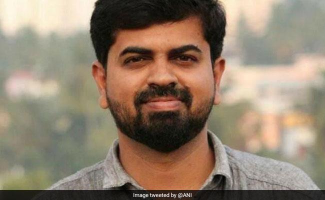 केरल: पत्रकार की मौत के मामले में IAS अधिकारी गिरफ्तार, हो सकती है 10 साल तक की जेल