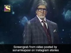 Kaun Banega Crorepati Season 11: 'कौन बनेगा करोड़पति 11' का प्रोमो हुआ रिलीज, आज से शुरू होगा शो
