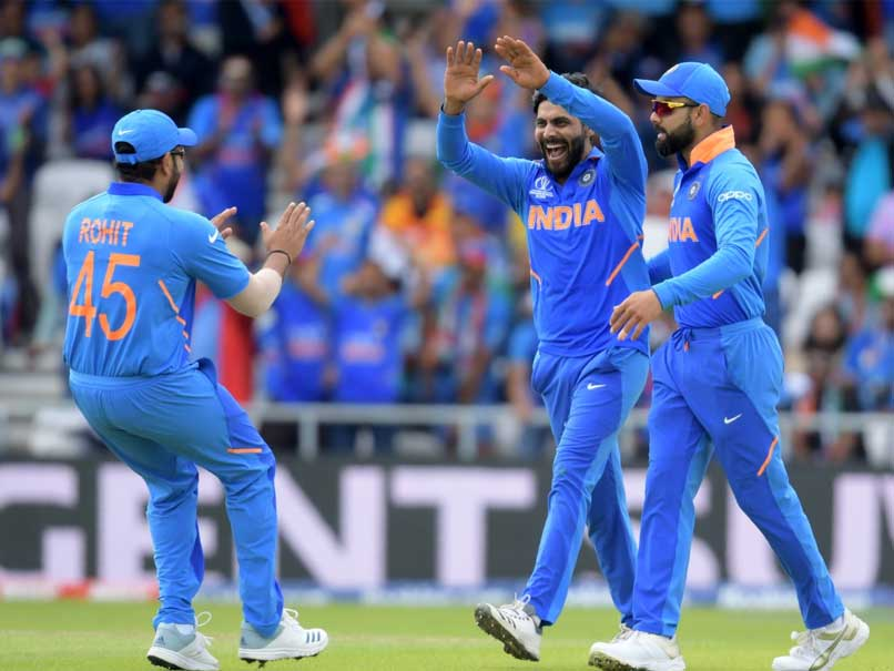 India vs West Indies 1st ODI Preview: Team India look to sort out middle order woes