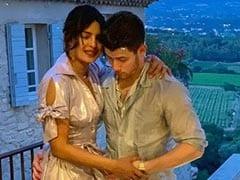 Priyanka Chopra, Nick Jonas House Hunting In Los Angeles With A Budget Of $20 Million: Reports